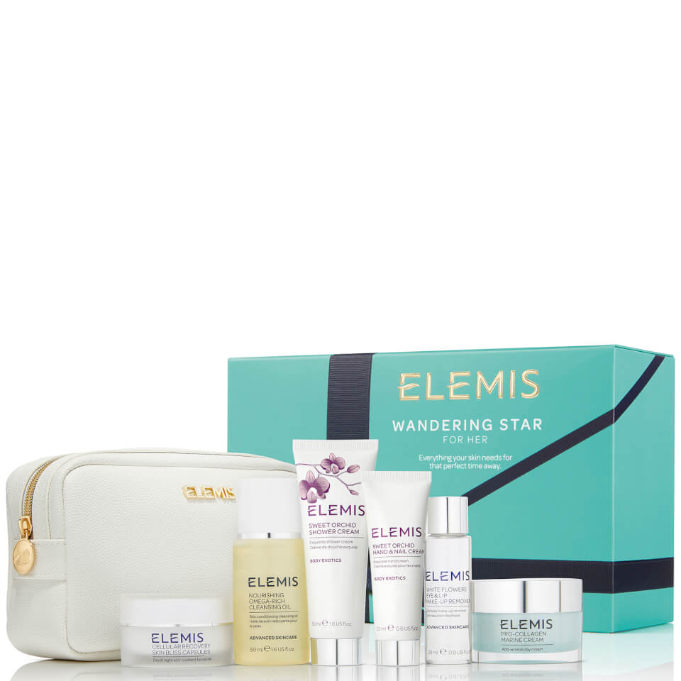 elemis-wandering-star-for-her-collection-worth-8595