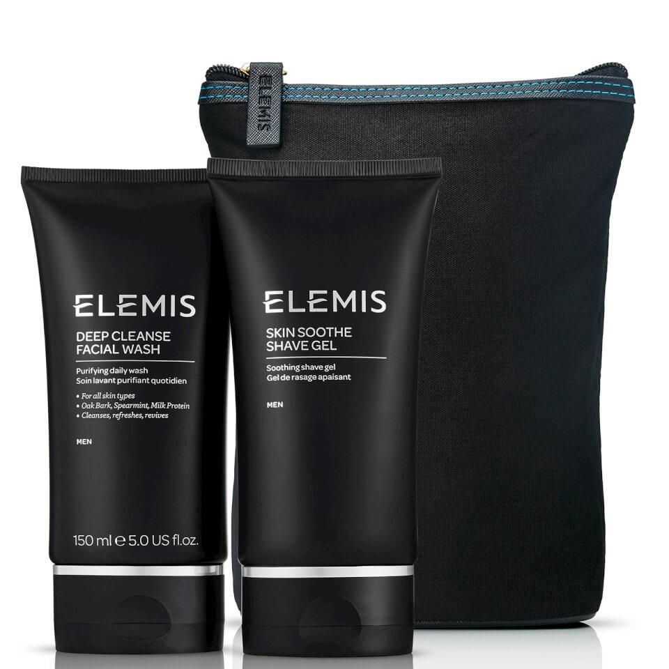 elemis-men-smooth-operator-collection-worth-4250
