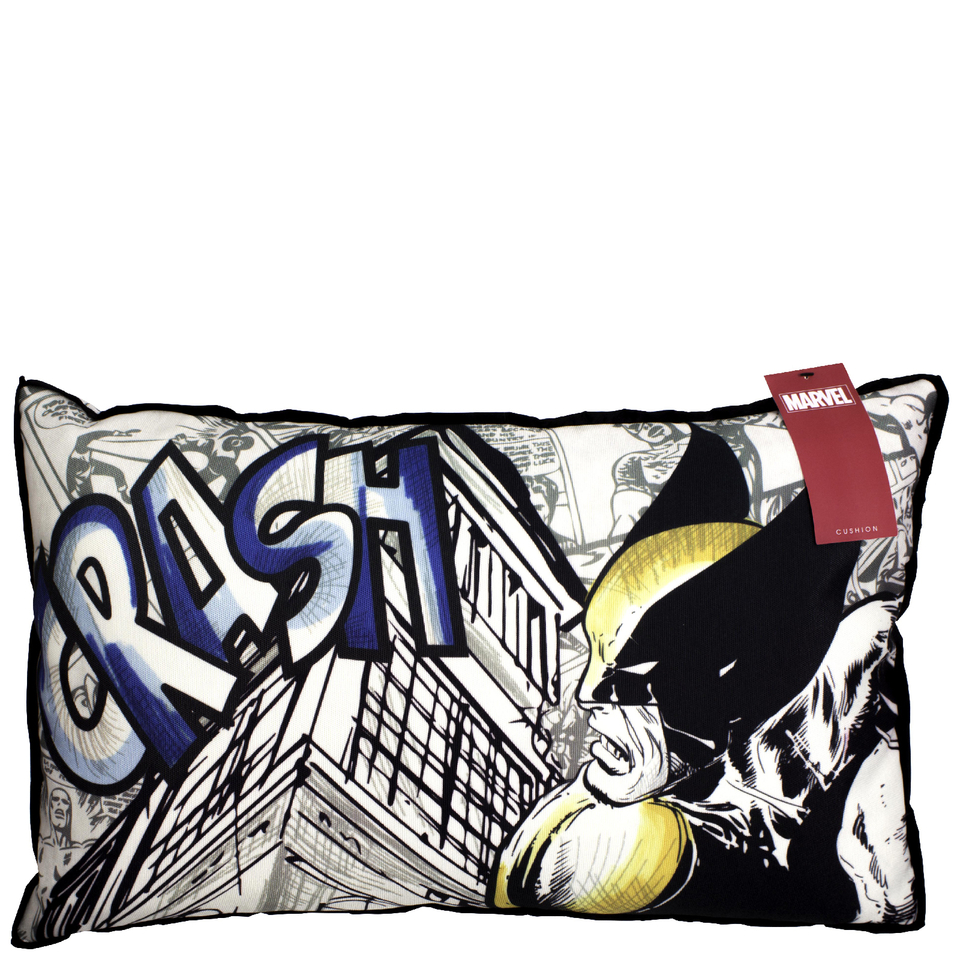 marvel-comics-action-canvas-cushion-29-x-48cm
