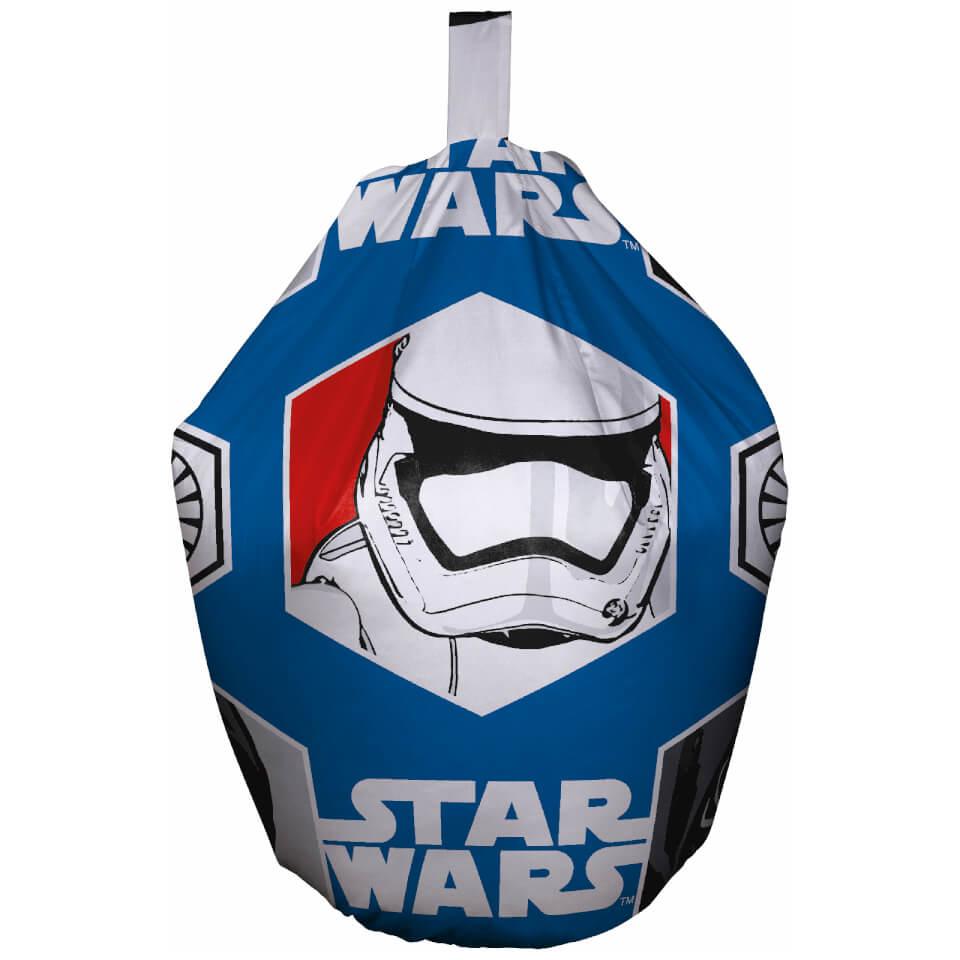 star-wars-the-force-awakens-episode-vii-bean-bag