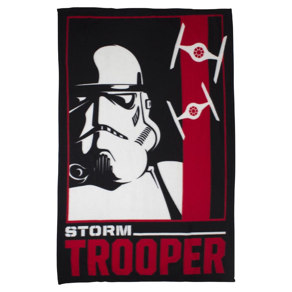 star-wars-classic-stormtrooper-polar-fleece-blanket-120-x-150cm