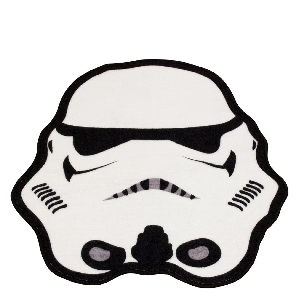 star-wars-classic-stormtrooper-shaped-rug-79-x-74cm