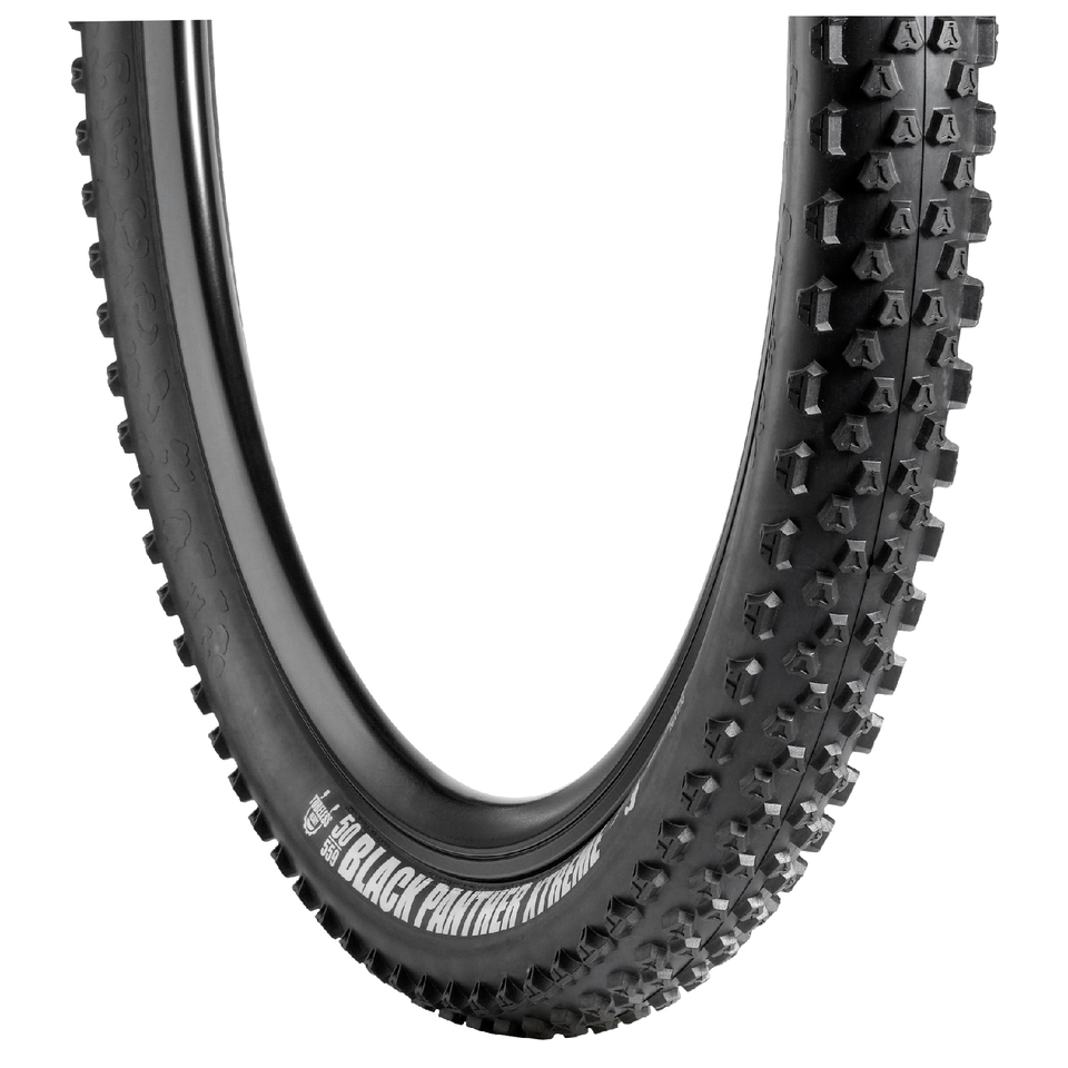 vredestein-black-panther-xtreme-clincher-mtb-tyre-black-26-x-220-inches
