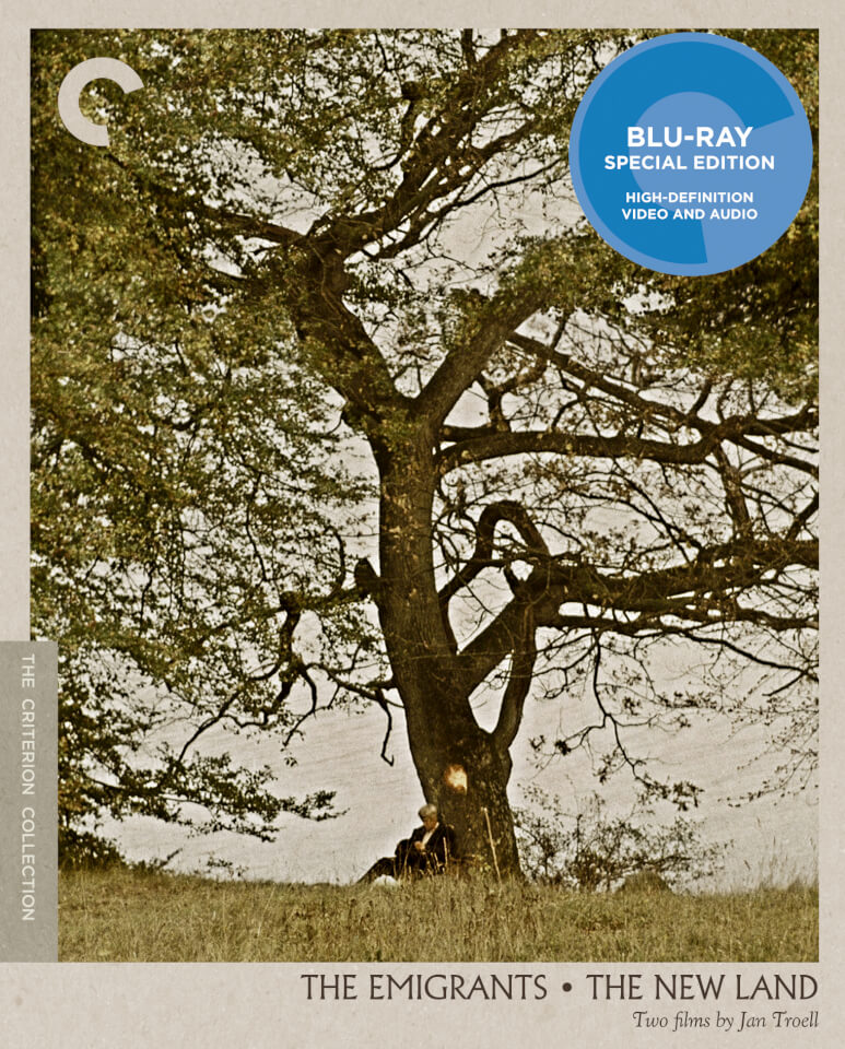 the-new-land-the-emigrants-criterion-collection