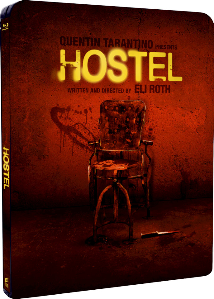 hostel-zavvi-exclusive-edition-steelbook