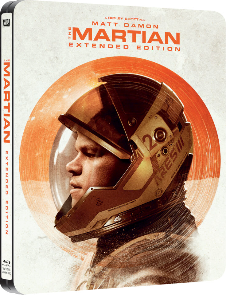 the-martian-extended-edition-zavvi-exclusive-edition-steelbook