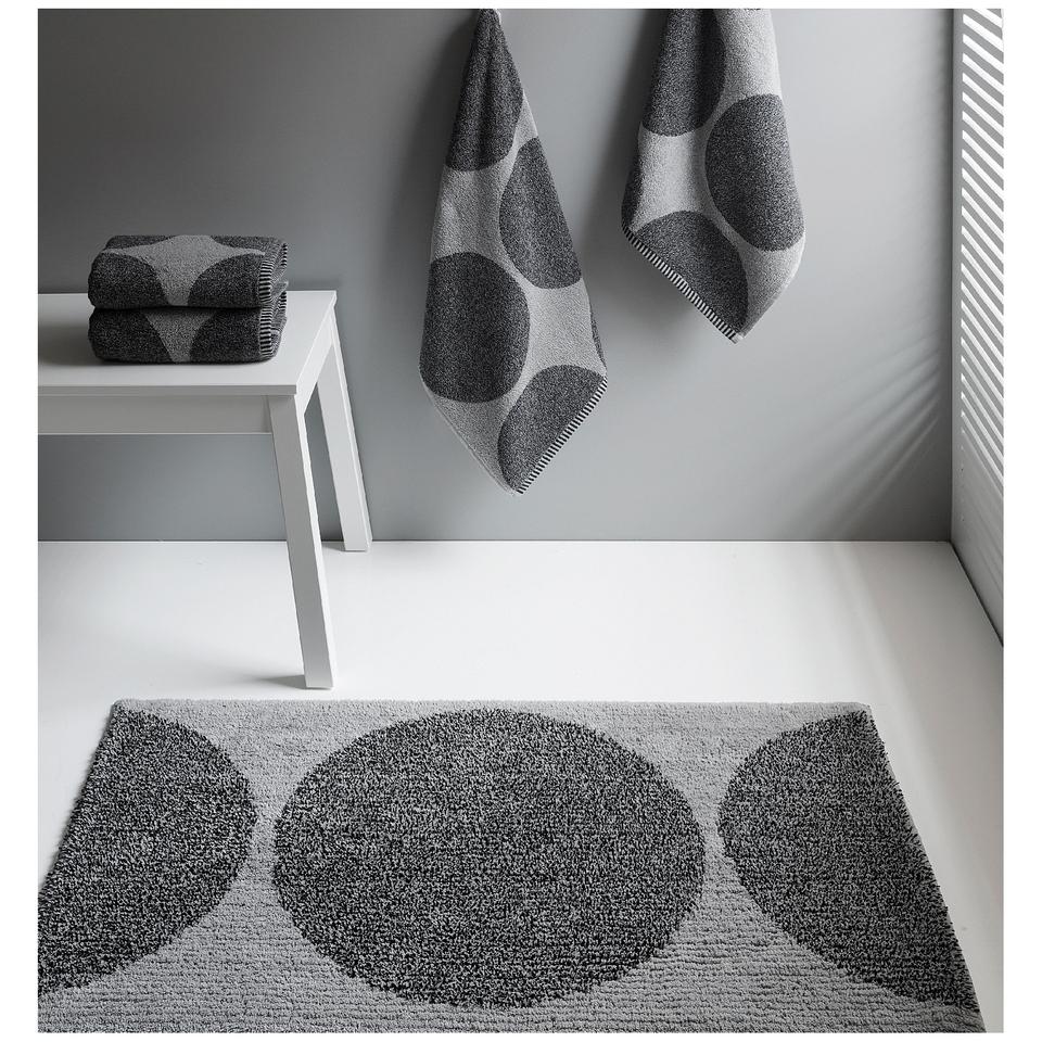 sorema-urban-bath-rug