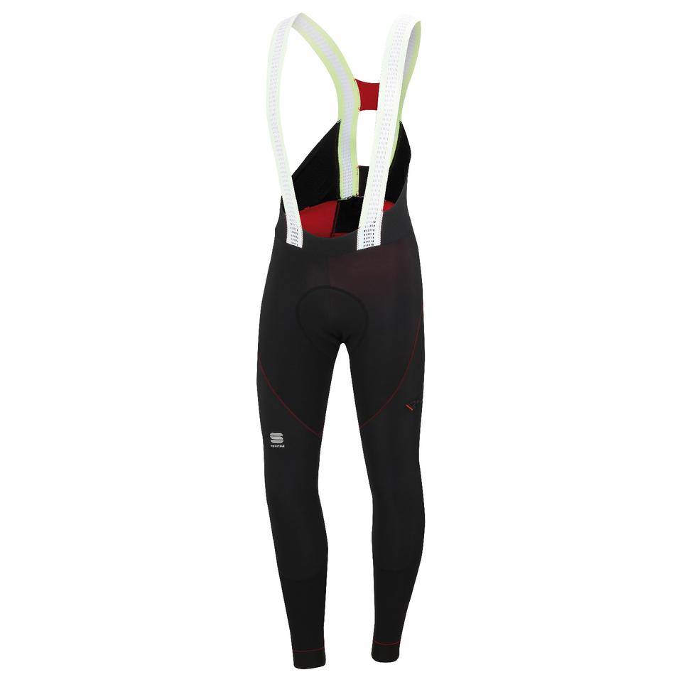 sportful-r-d-bib-tights-black-s