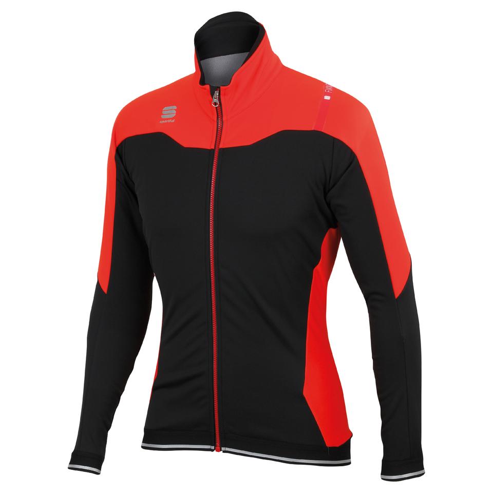 sportful-fiandre-no-rain-jacket-black-red-s