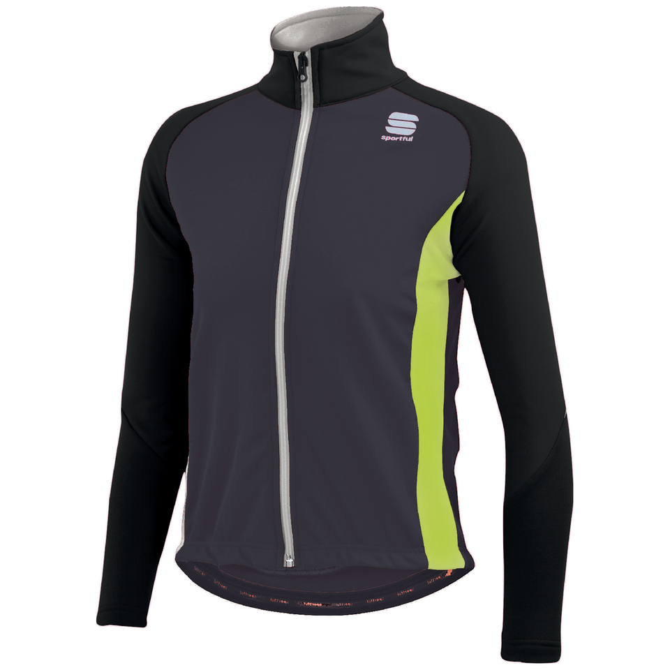 sportful-kids-softshell-jacket-blackyellow-10y