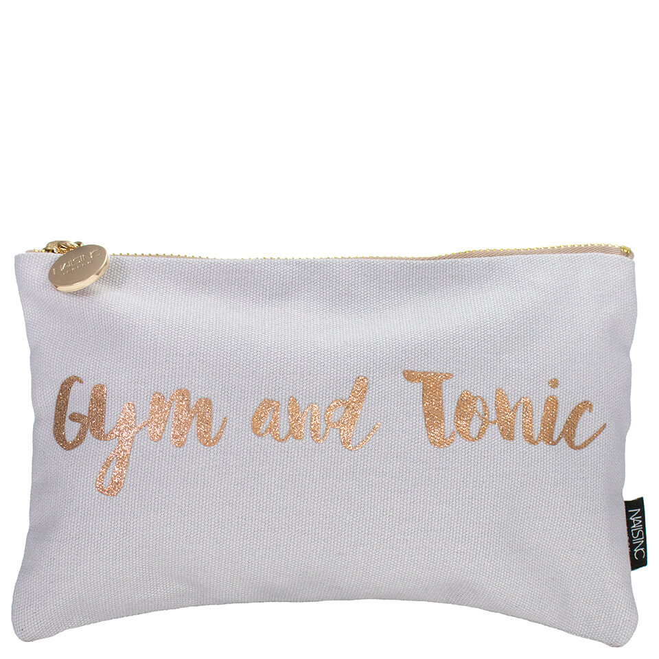 nails-gym-tonic-cosmetic-bag