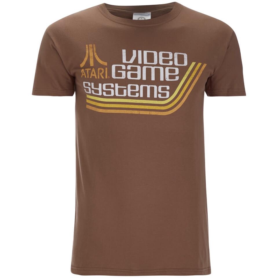atari-men-atari-games-systems-t-shirt-brown-s