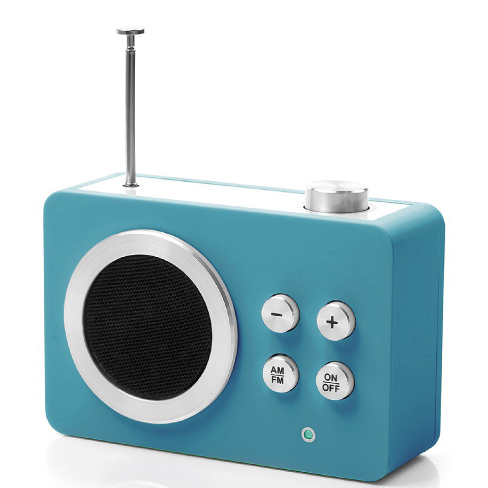 lexon-mini-dolmen-radio-blue