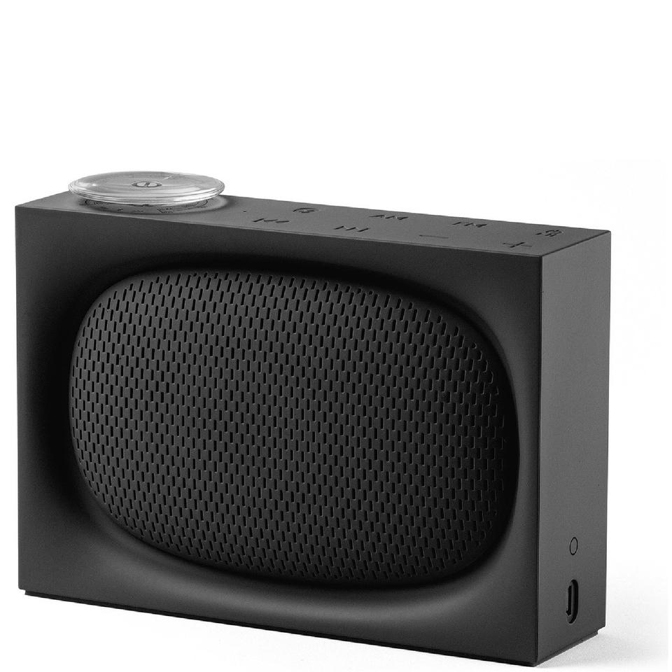 lexon-ona-radio-black
