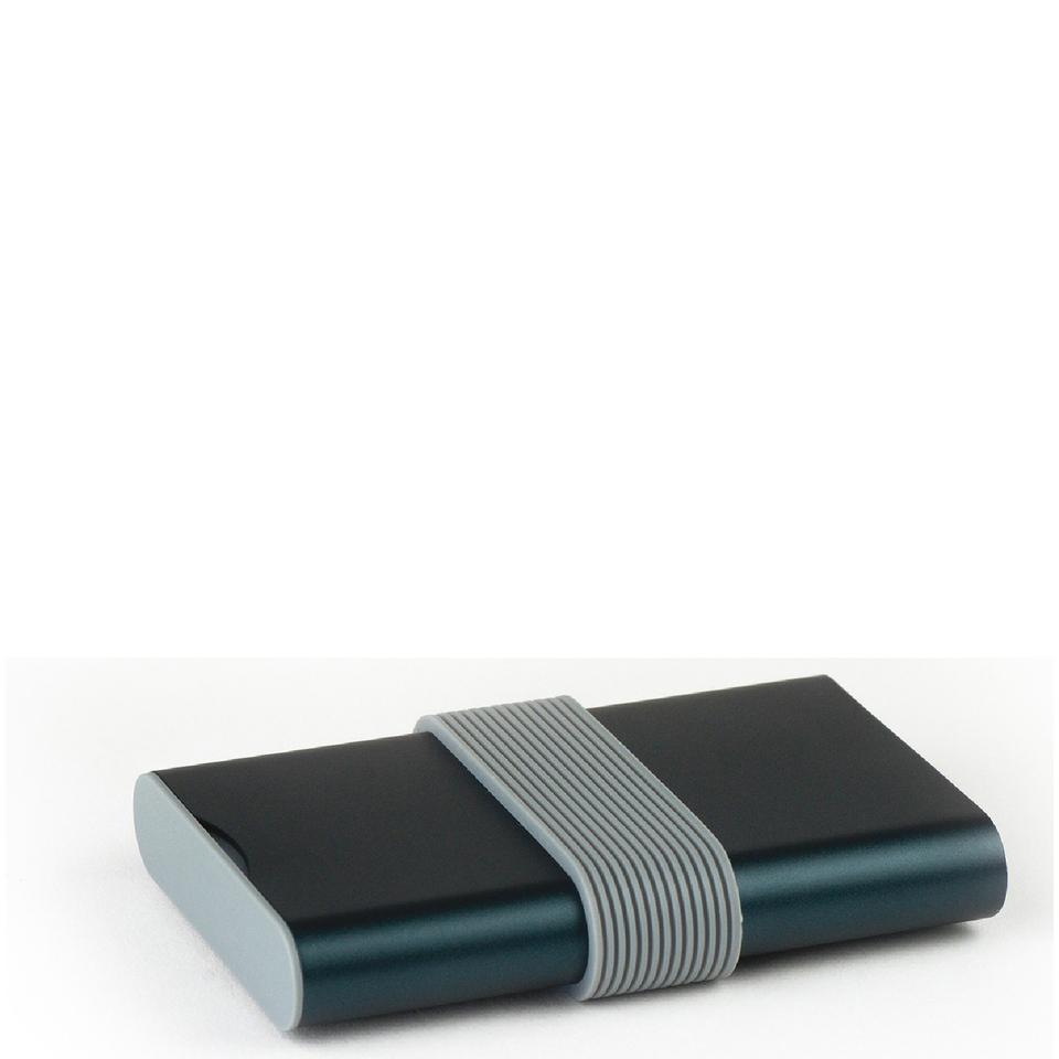 lexon-fine-power-bank-mobile-charger-blue