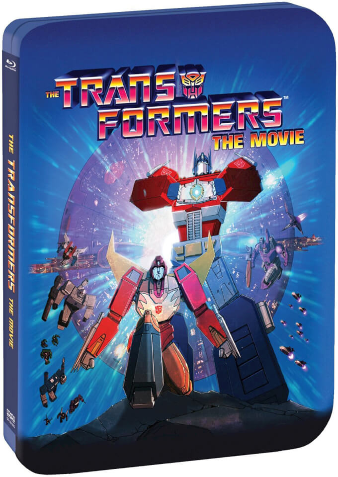 the-transformers-the-movie-30th-anniversary-edition-steelbook-includes-digital-copy