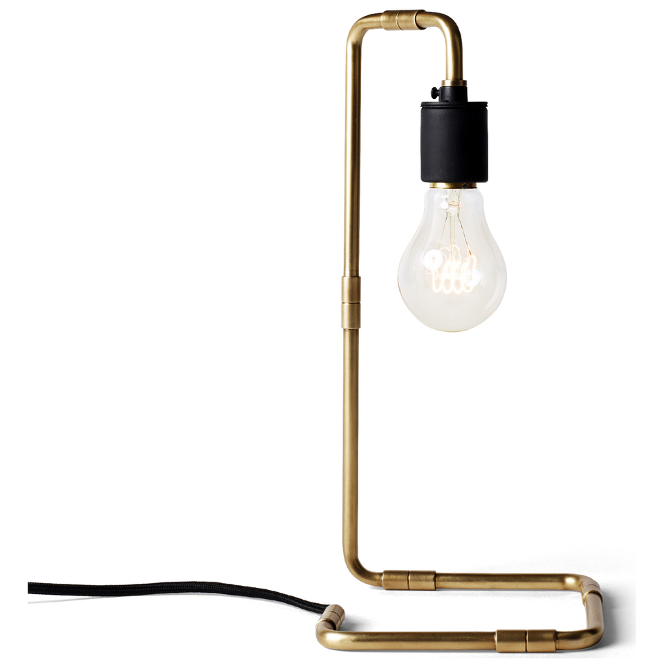 menu-reade-table-lamp-brass