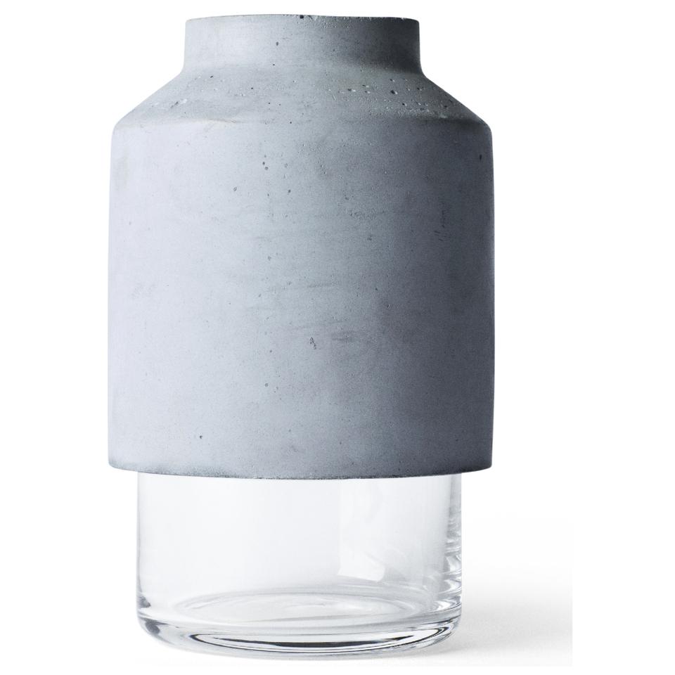 menu-willmann-vase-dark-grey
