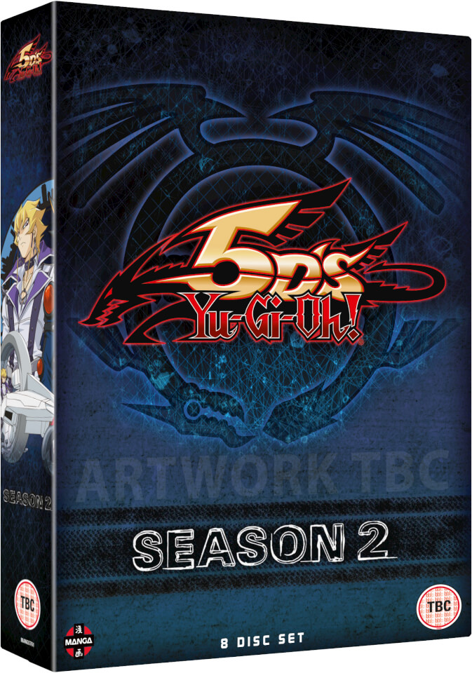 yu-gi-oh-5ds-season-2-episodes-65-97