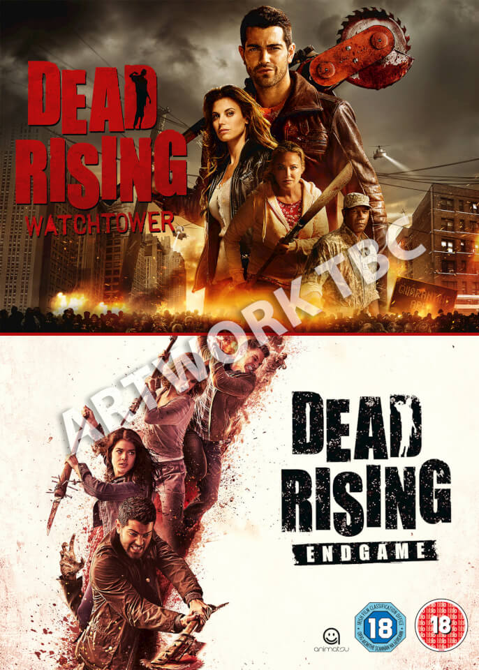 dead-rising-watchtower-endgame-double-pack
