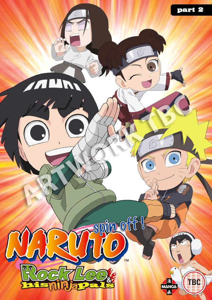 naruto-rock-lee-his-ninja-pals-collection-2-episodes-27-51