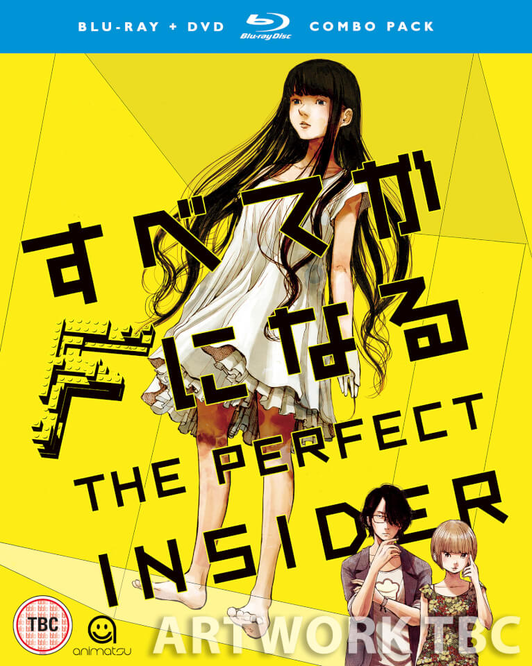 the-perfect-insider-complete-season-collection-blu-ray-dvd-combo-pack