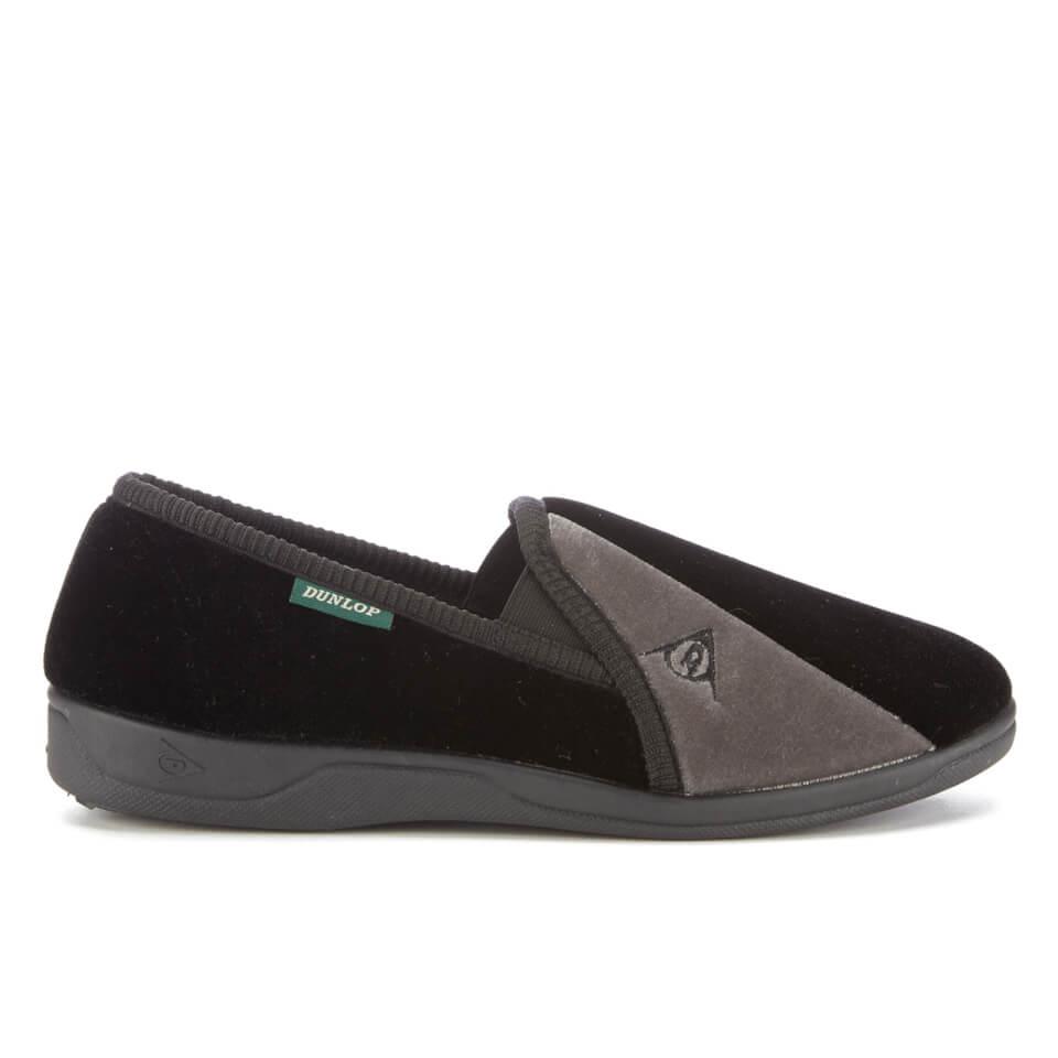 dunlop-men-duncan-slippers-black-7