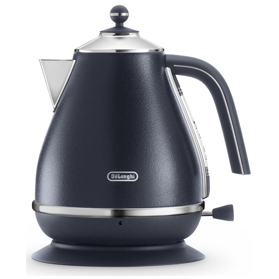 de-longhi-elements-kettle-blue
