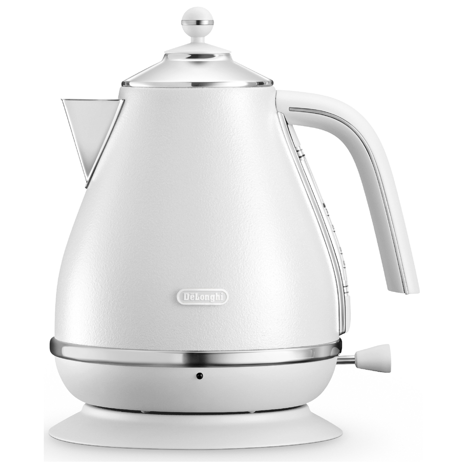 de-longhi-elements-kettle-white