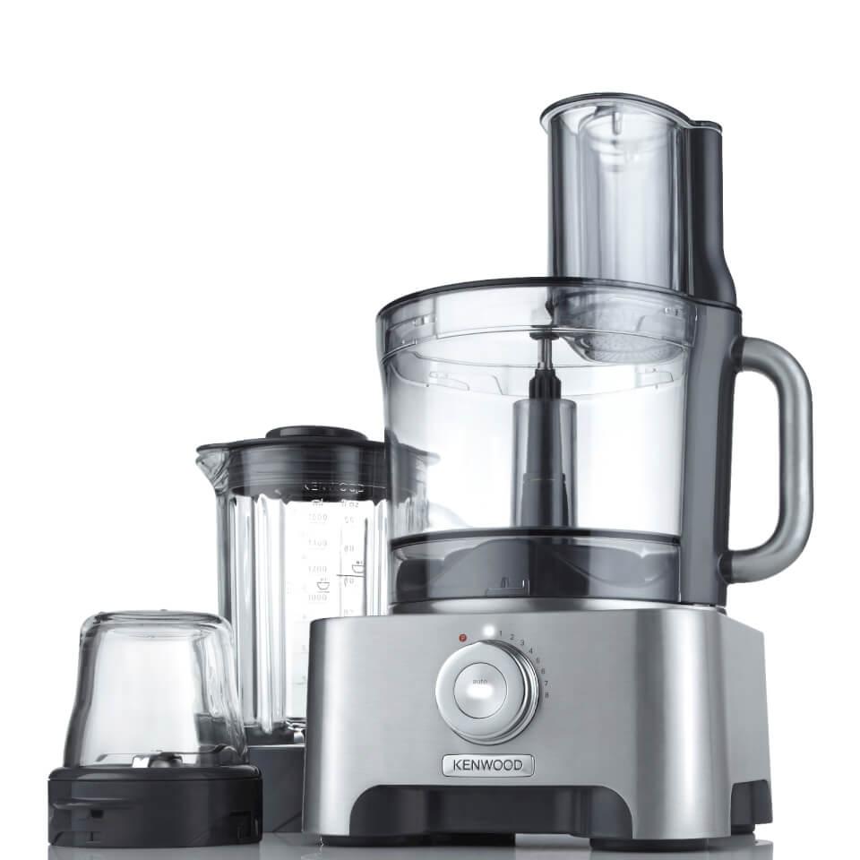 kenwood-fpm910-multipro-excel-food-processor-silver