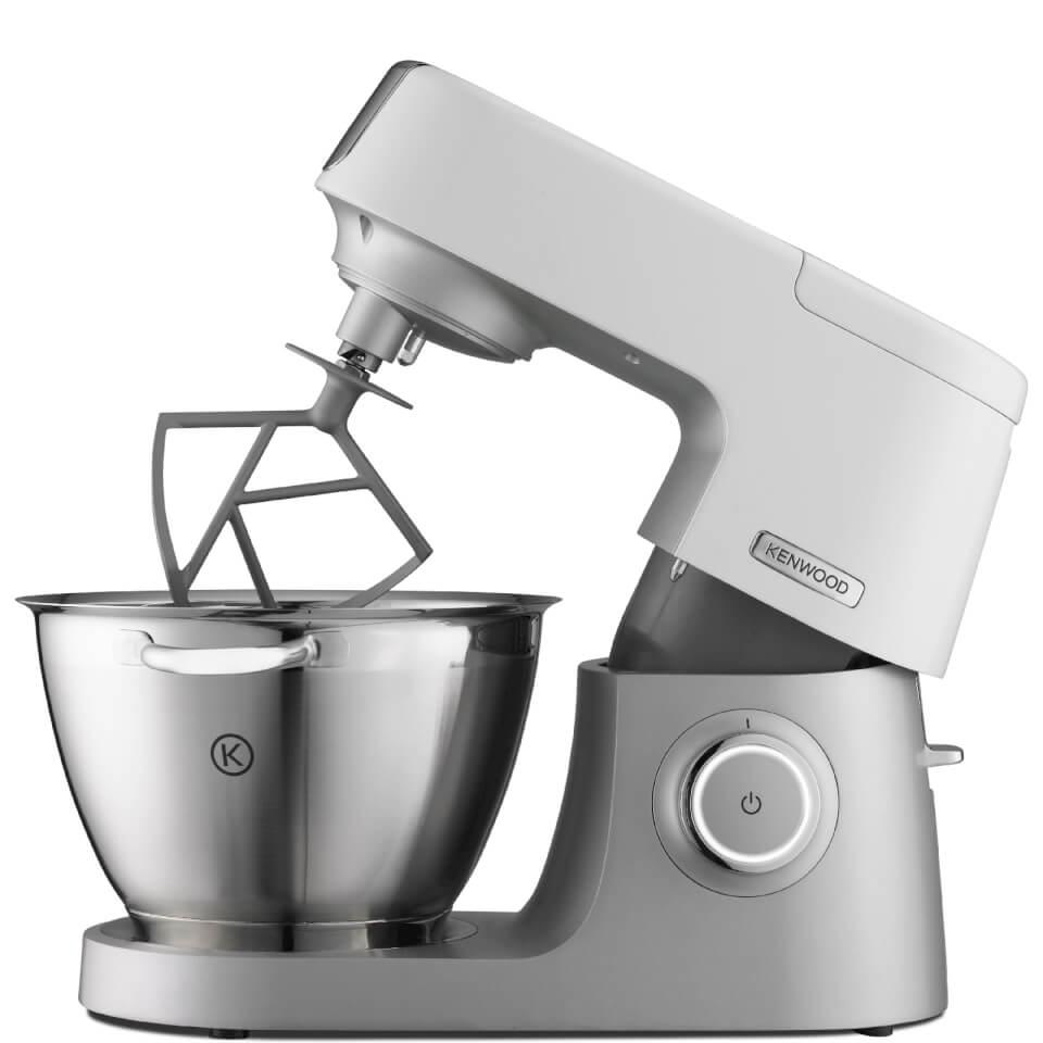 kenwood-kvc5000-chef-sense-stand-mixer-silver