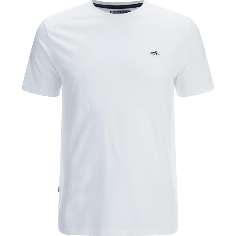 le-shark-men-darsham-crew-neck-t-shirt-white-s