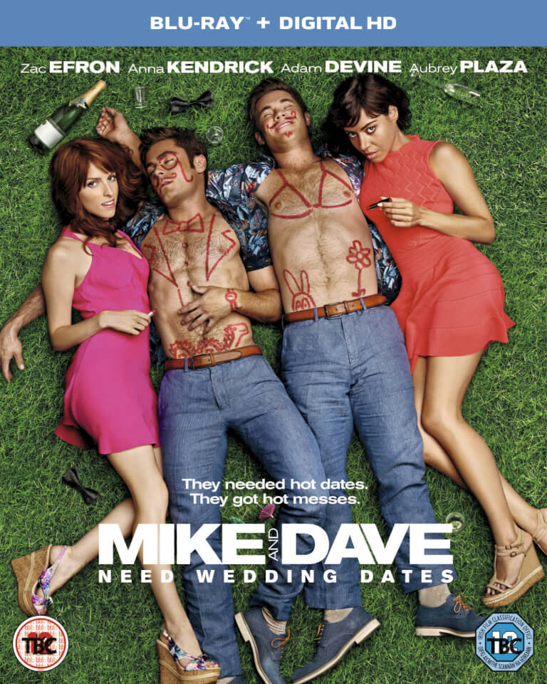 mike-dave-need-wedding-dates-includes-ultra-violet-copy