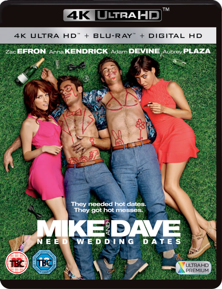 mike-dave-need-wedding-dates-4k-ultra-hd-includes-ultraviolet-copy