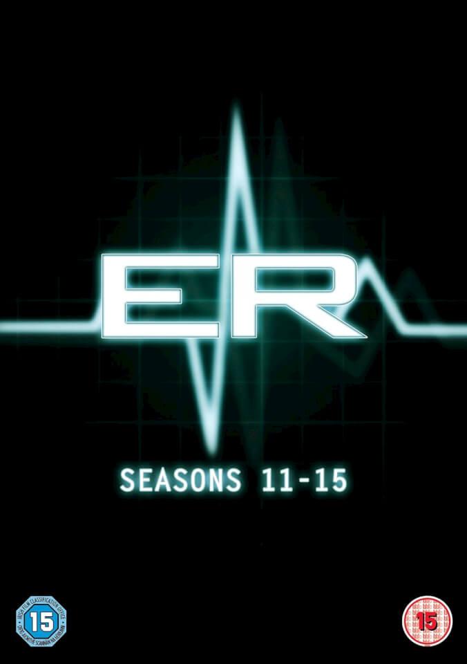 er-seasons-11-15