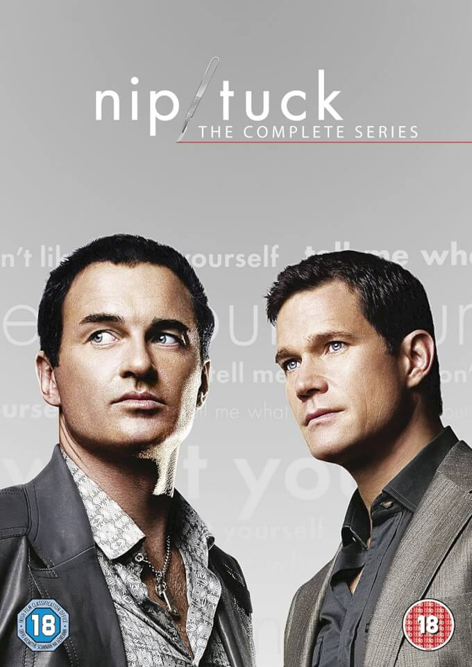 nip-tuck-collection