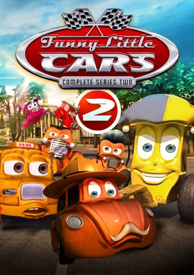 funny-little-cars-volume-2
