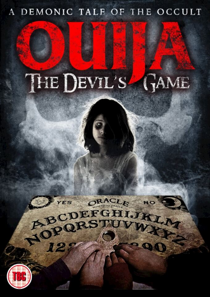 ouija-the-devil-game