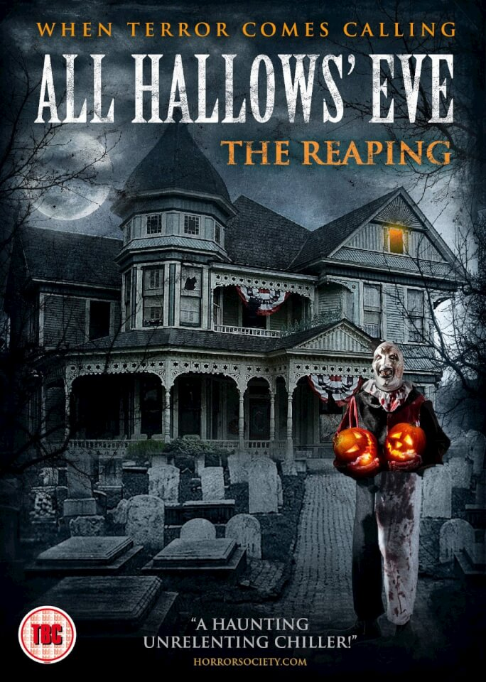 all-hallows-eve-the-reaping