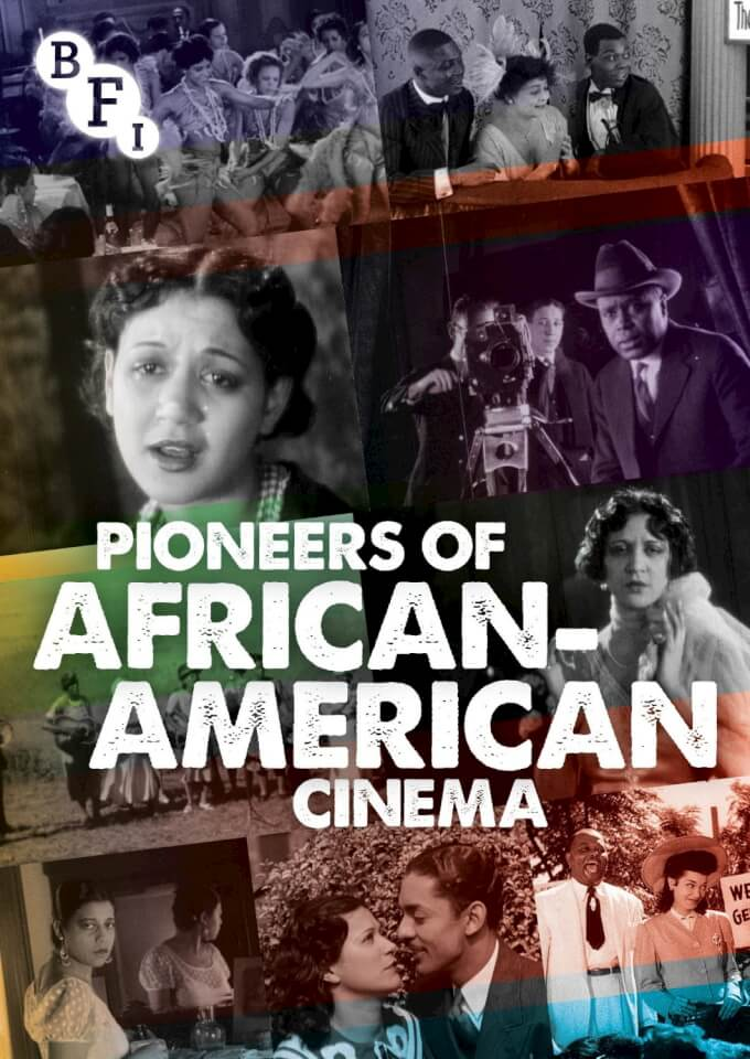 pioneers-of-african-american-cinema