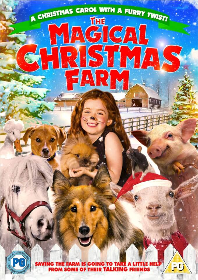 the-magical-christmas-farm