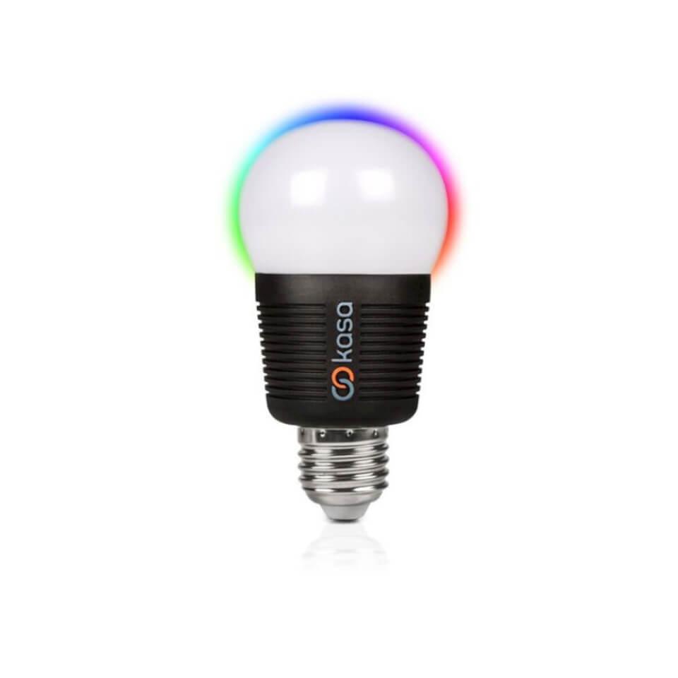 kasa-bluetooth-smart-lighting-led-screw-cap-e27-bulb