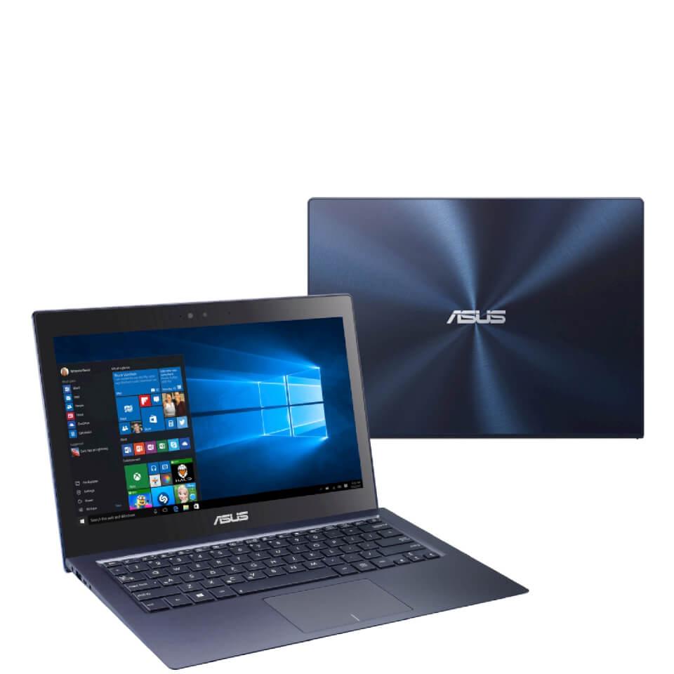 asus-ux301la-c4154t-133-inch-windows-10-zenbook-dark-blue-i5-5200u256gb8gb6-cellhd-4000touch