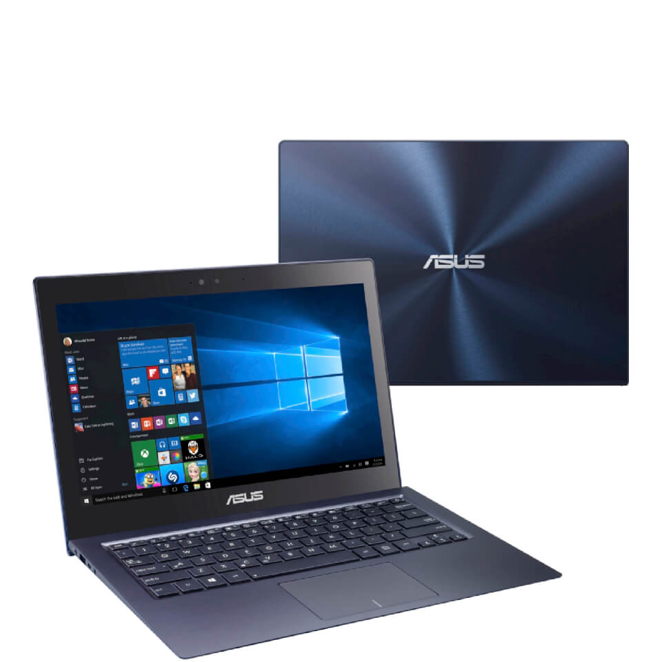 asus-ux301la-c4161t-133-inch-windows-10-zenbook-i5-5200u128gb-ssd8gb6-cellhd-4000