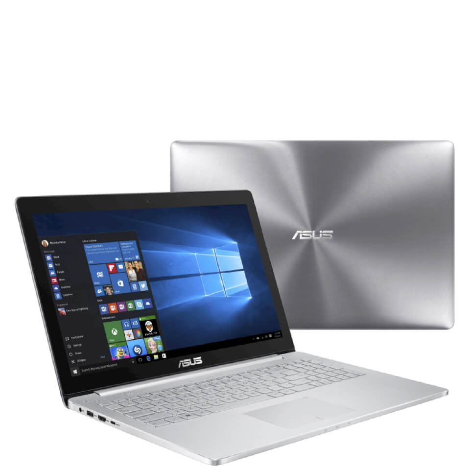 asus-ux501vw-fj098t-156-inch-windows-10-zenbook-pro-i7-6700hq512gb-ssd12gb6-cellgtx-960m
