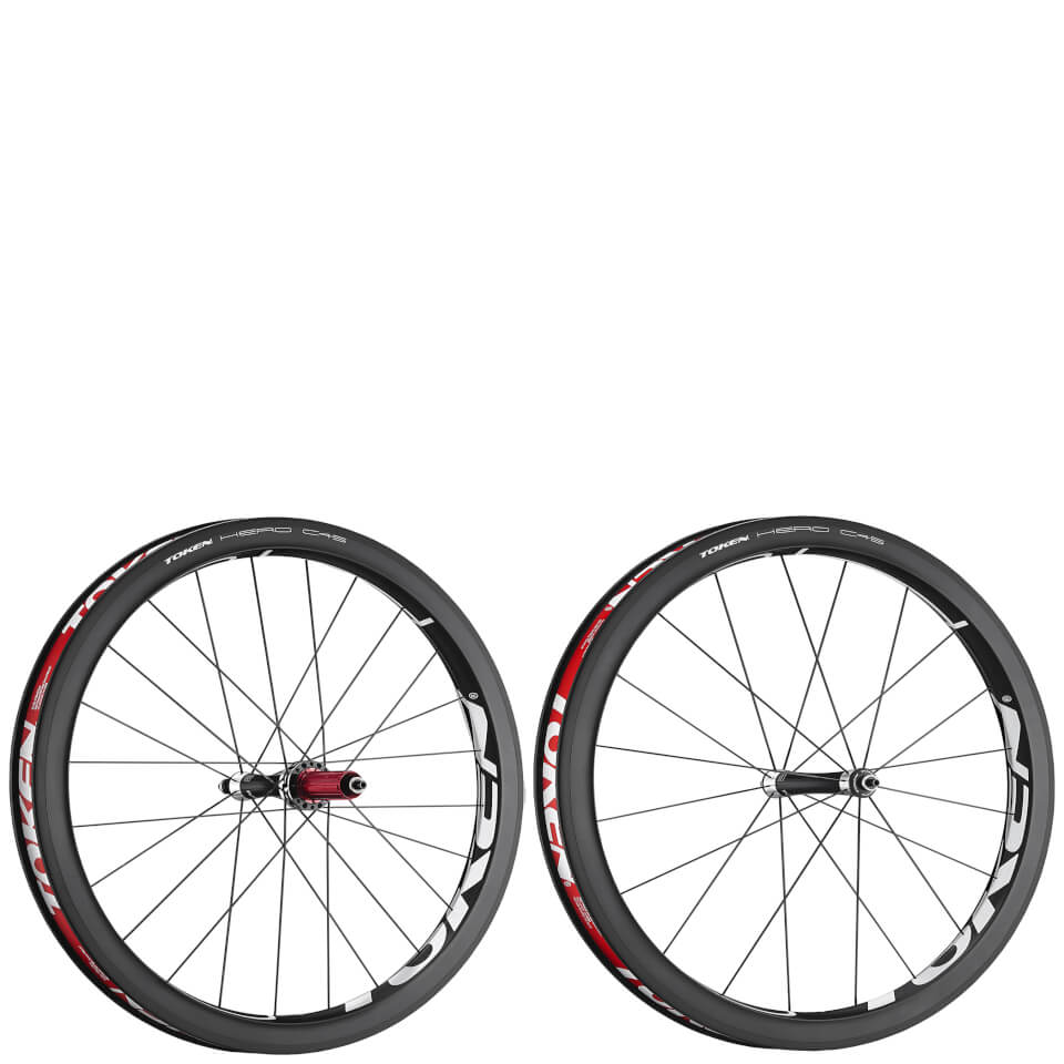 token-hero-45mm-full-carbon-clincher-wheelset-shimano