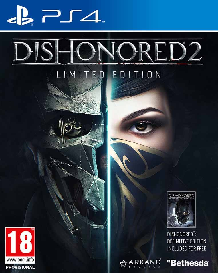 dishonored-2-edition