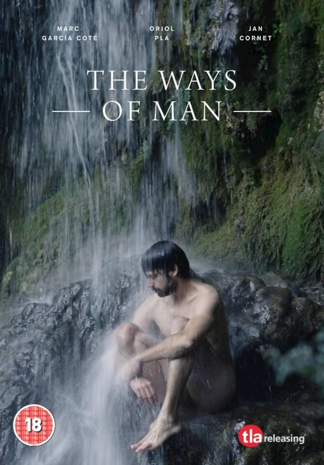 the-ways-of-man