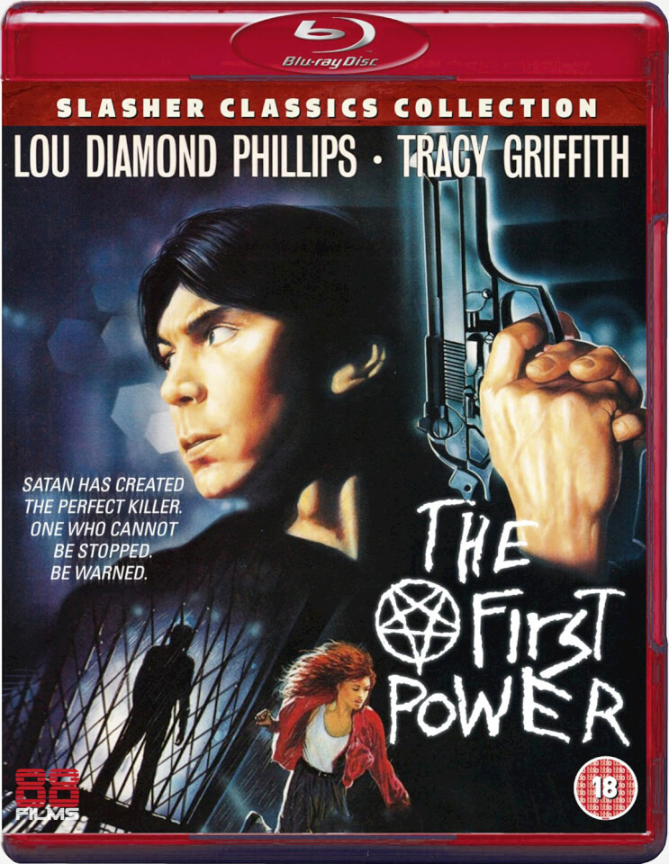 the-first-power