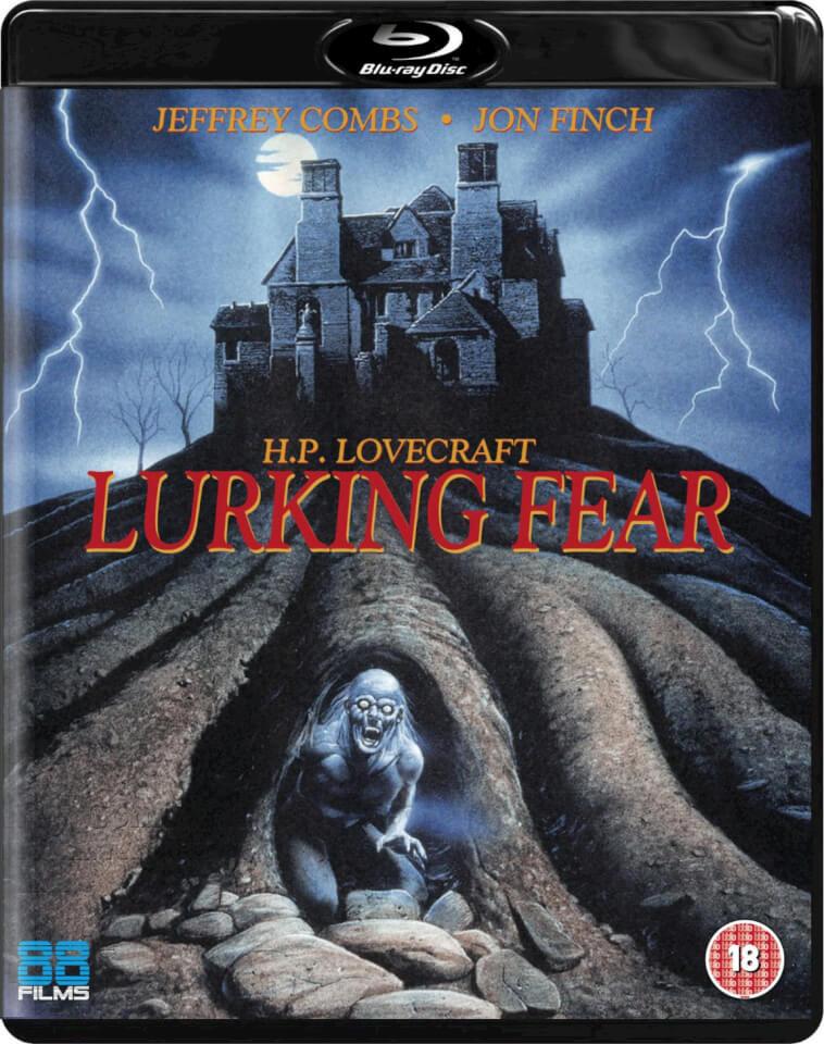lurking-fear